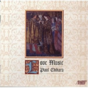 record-1777