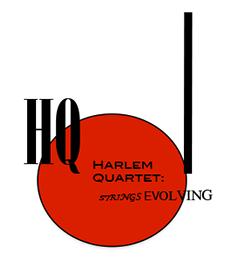 HQ_logo_large